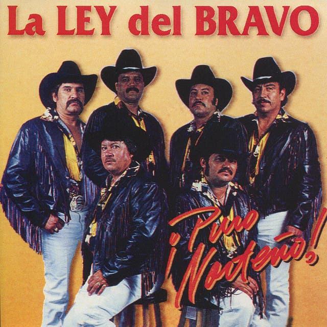 La Ley Del Bravo