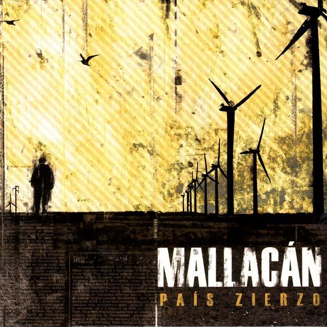 Mallacán