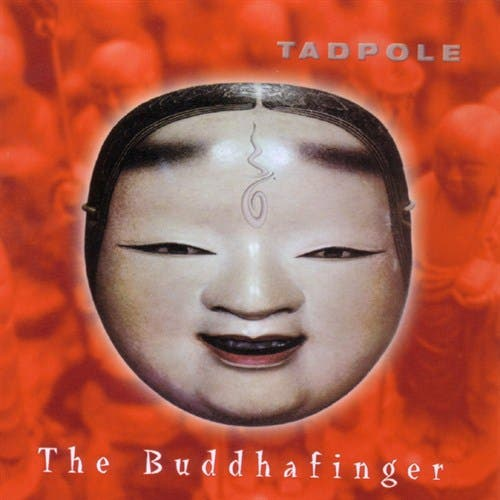 Tadpole image