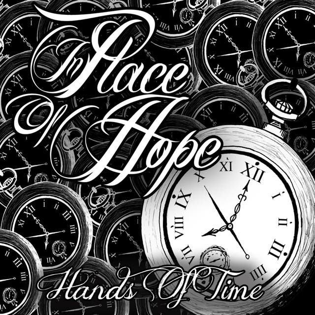 In Place Of Hope