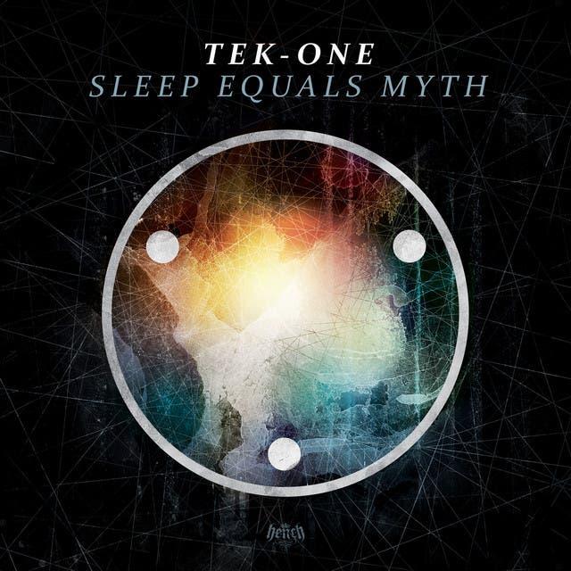 Tek-One