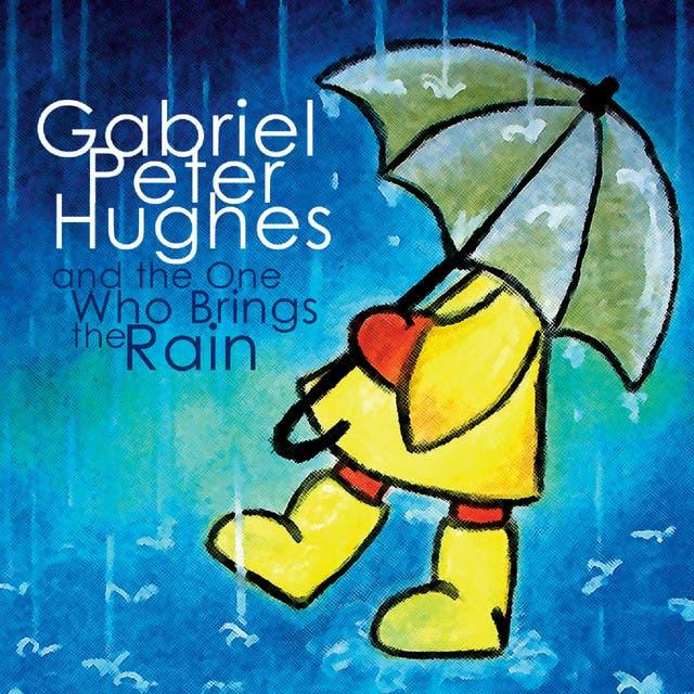 Gabriel Peter Hughes