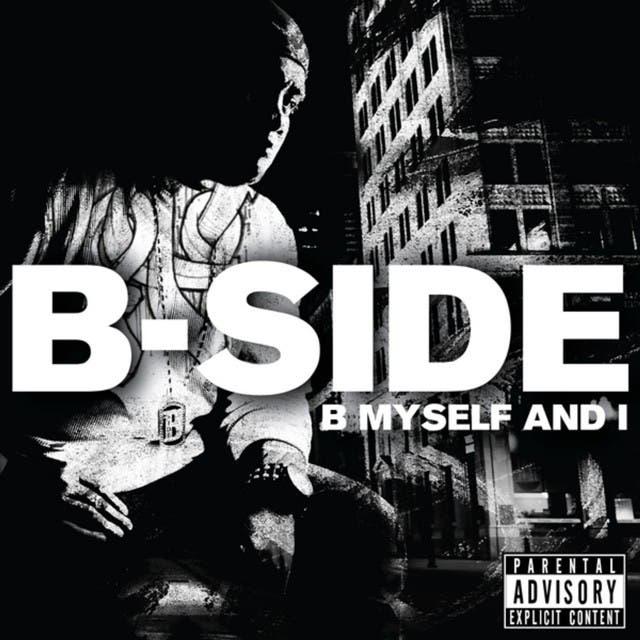B-side image