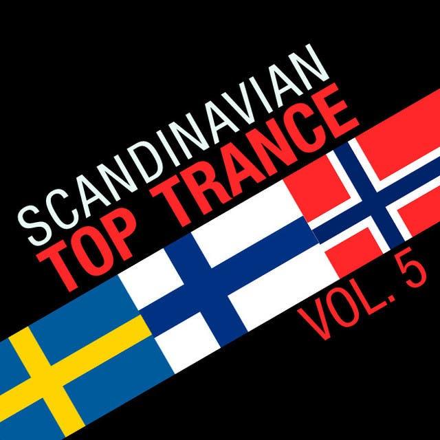 Scandinavian Top Trance, Vol. 5