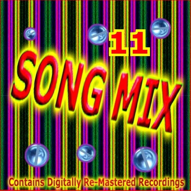 Song Mix - 11