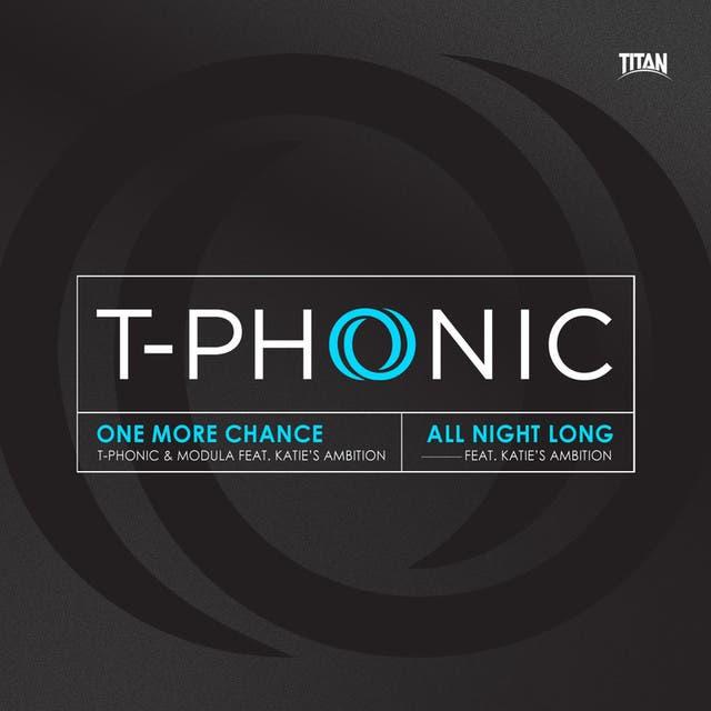 T-Phonic