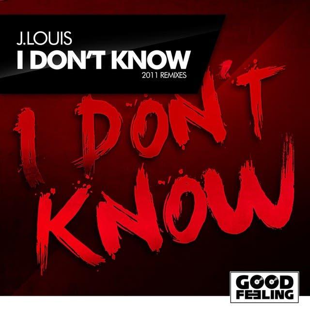 J.Louis