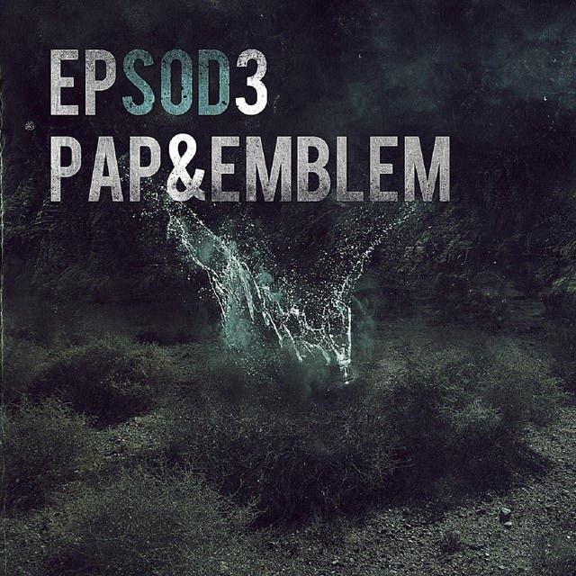 Pap & Emblem