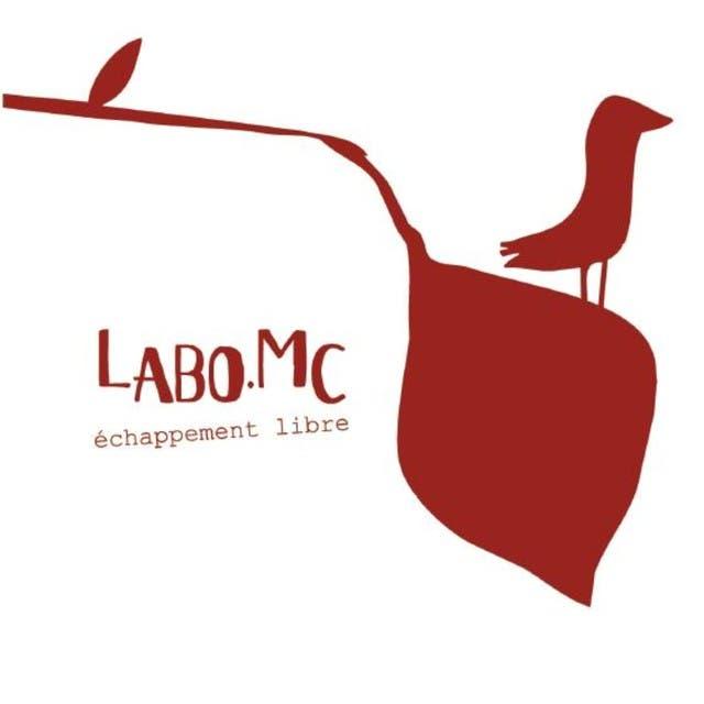 Labo Mc image