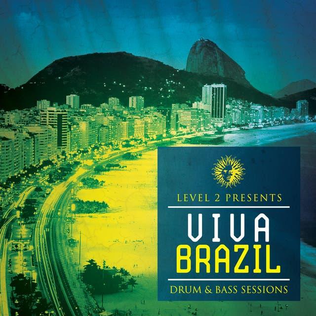 Level 2 Presents Viva Brazil