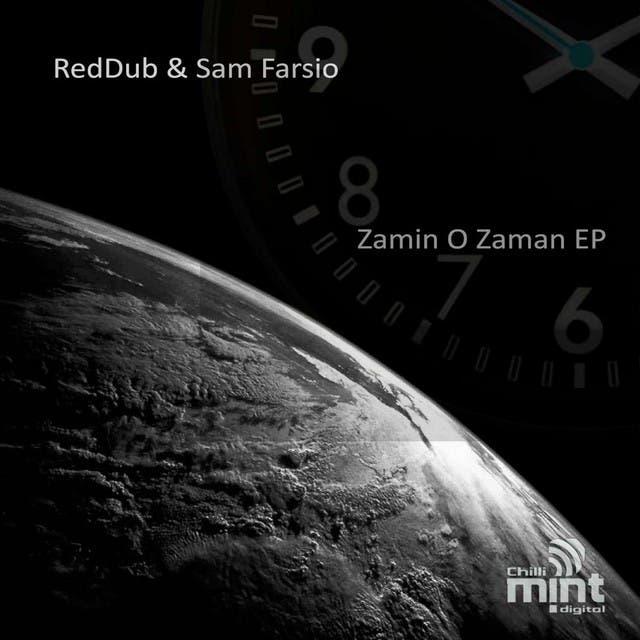 Zamin O Zaman EP