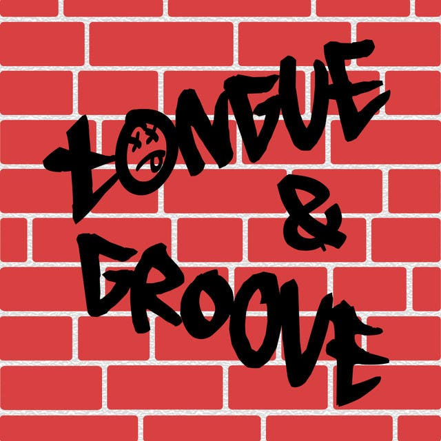 Tongue & Groove Sessions