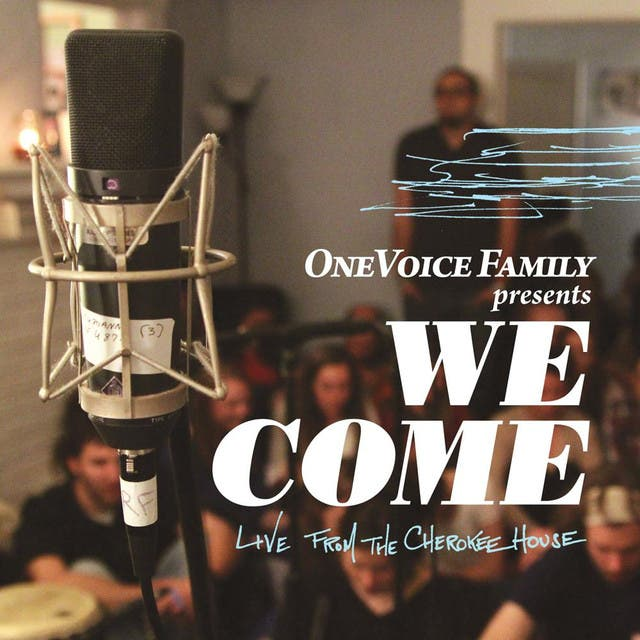 One Voice Family