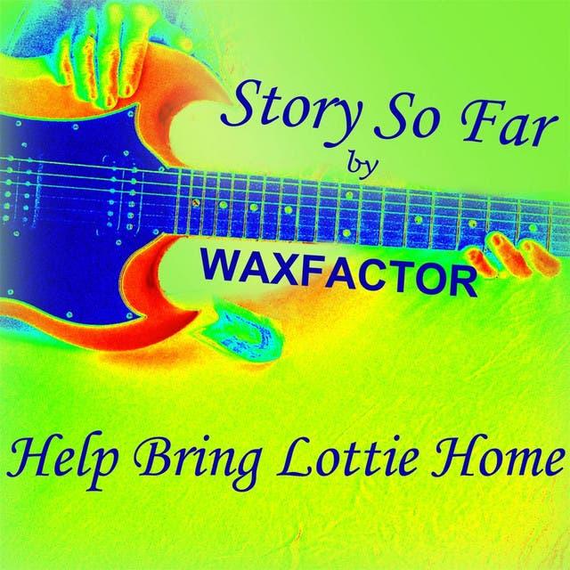 Waxfactor