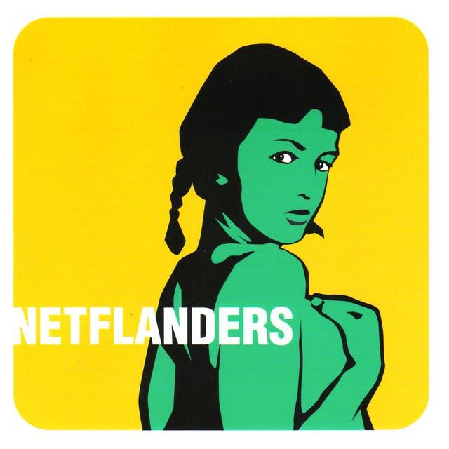 Netflanders