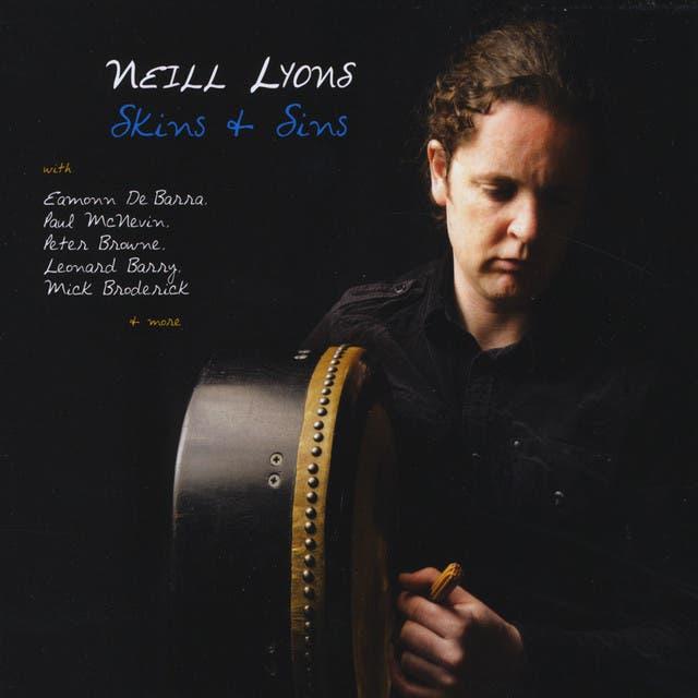 Neill Lyons