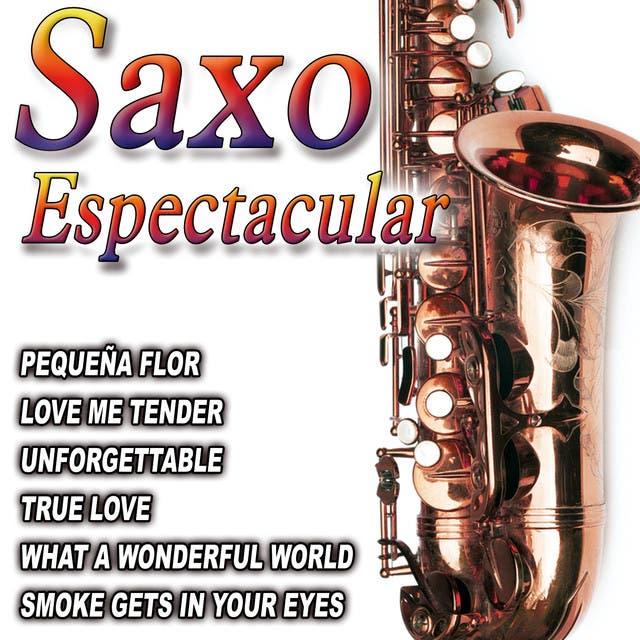 Orquesta Del Saxo