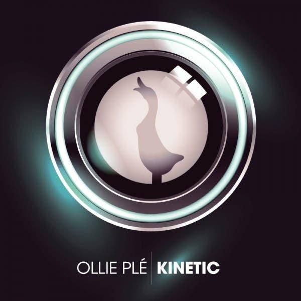 Ollie Plé