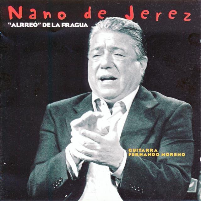 Nano De Jerez