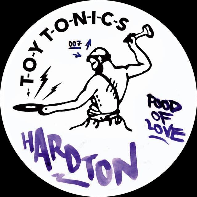 Hard Ton