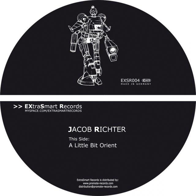 Jacob Richter image