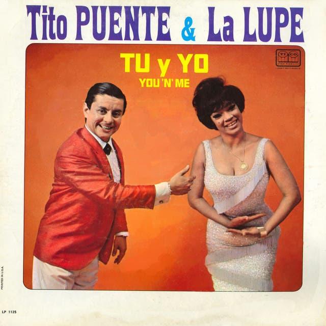 Tu Y Yo (Fania Originals Remastered)