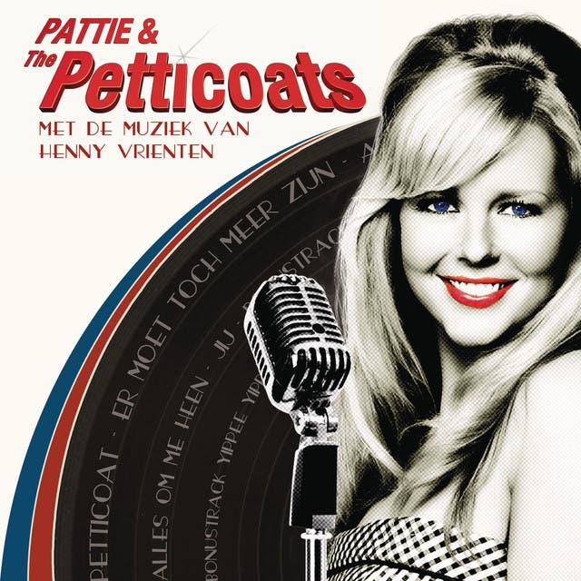 Pattie & The Petticoats