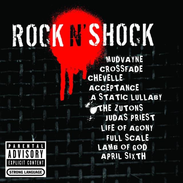 Rock N' Shock