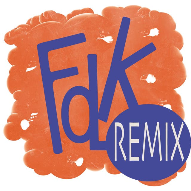 Folk Remix