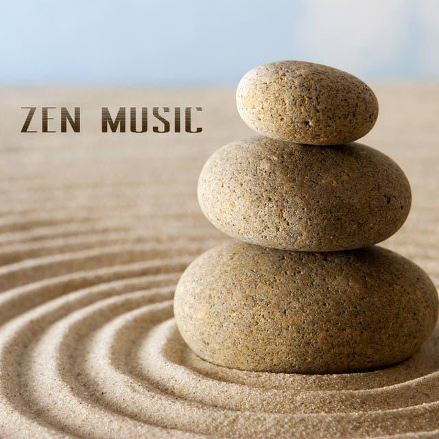 Radio Zen Music image