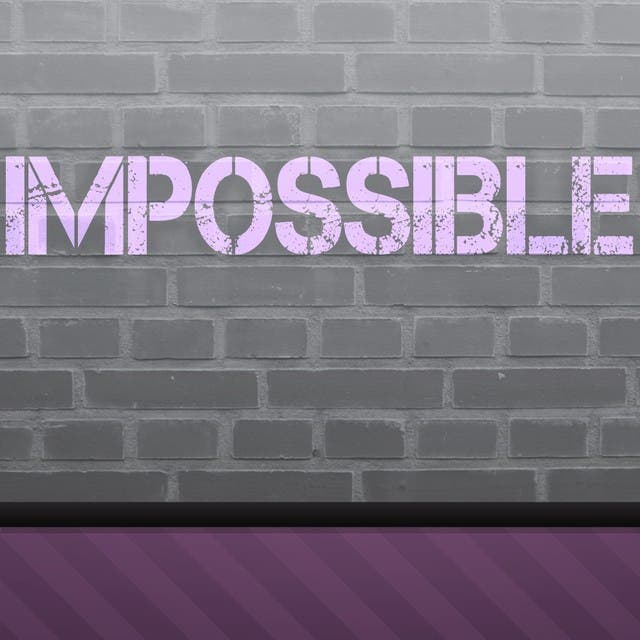 Impossible (A Tribute To Shontelle)