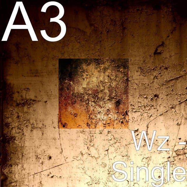 Wz - Single