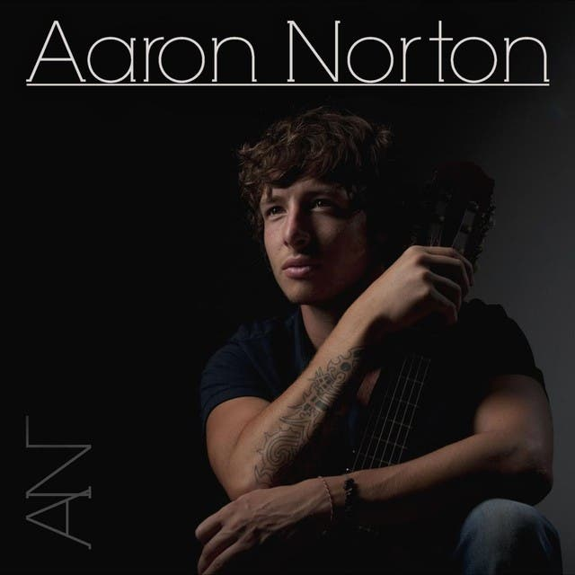 Aaron Norton image