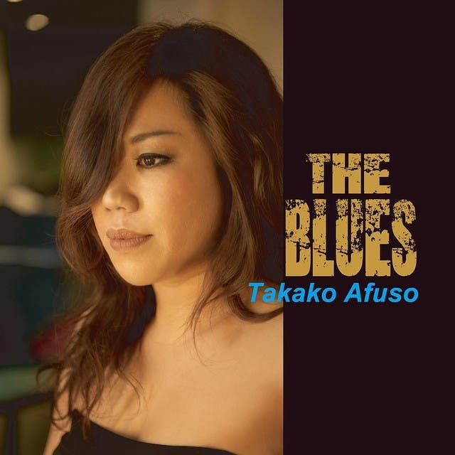 Takako Afuso