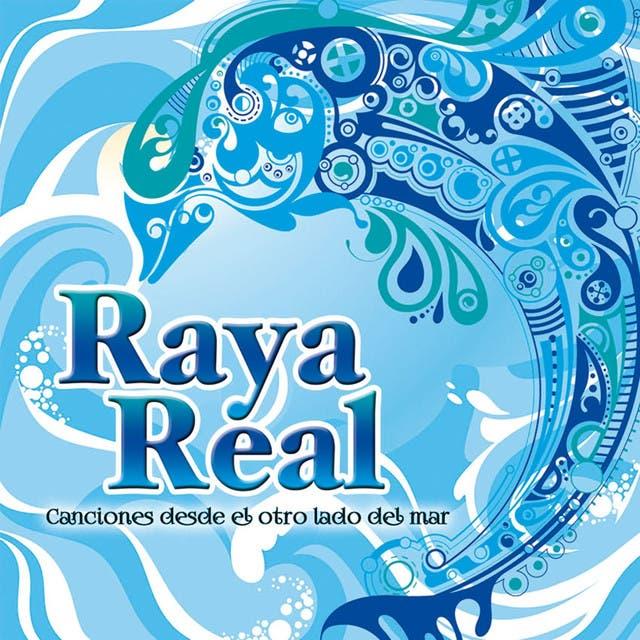 Raya Real