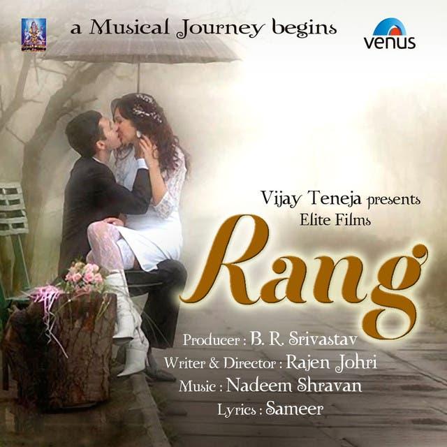 Rang- New (Bollywood)