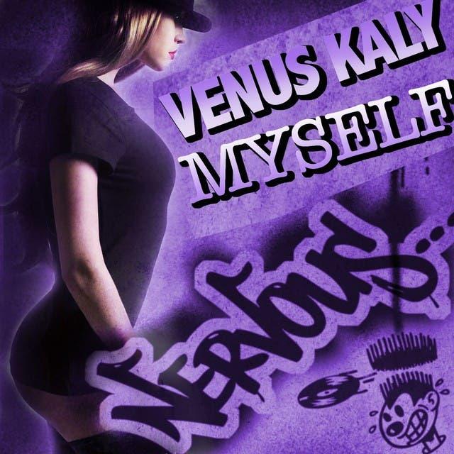 Venus Kaly