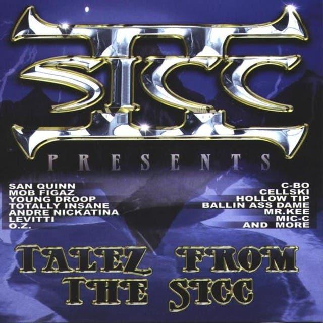 II Sicc