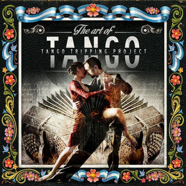 Tango Tripping Project image