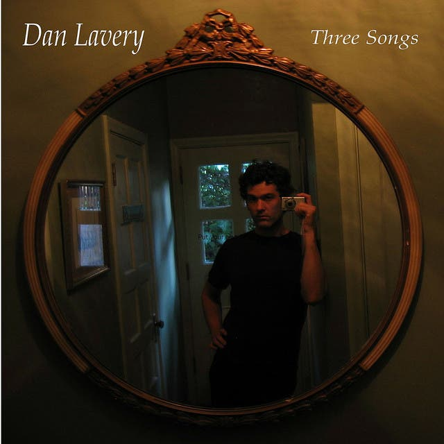 Dan Lavery
