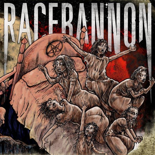 Racebannon