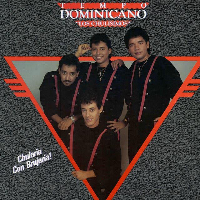 Tempo Dominicano