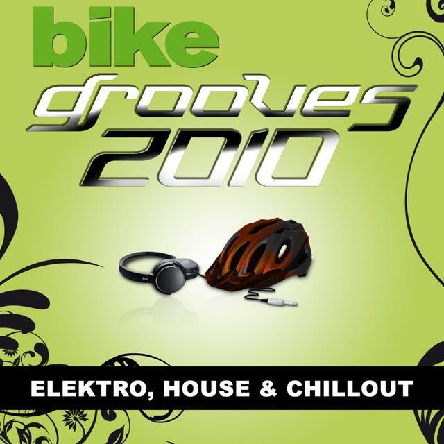 Bike Grooves