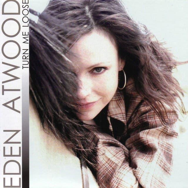 Eden Atwood