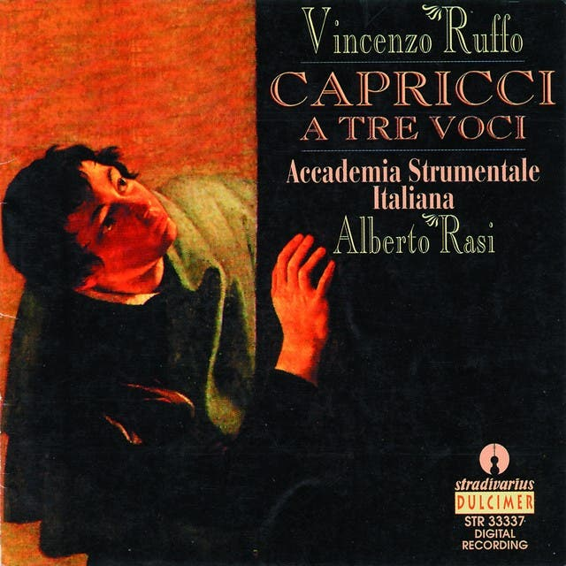 Vincenzo Ruffo