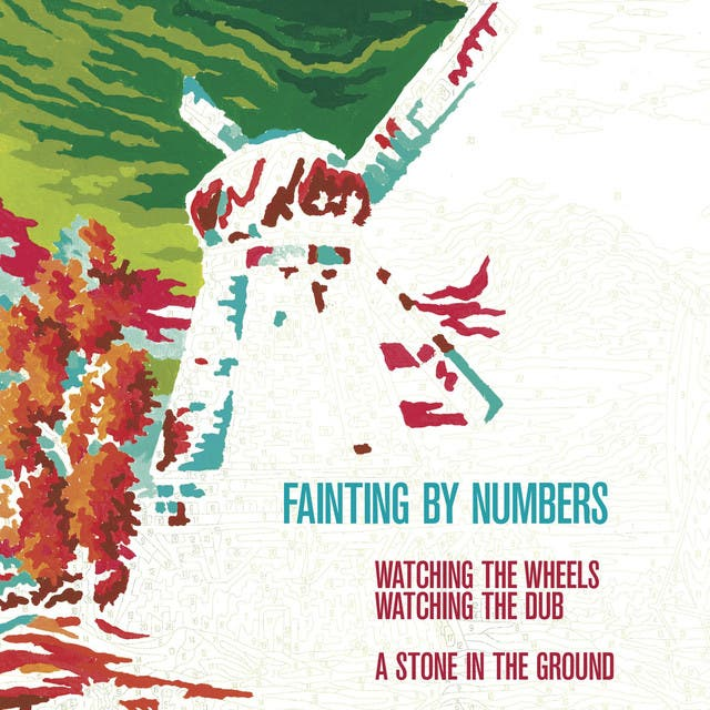 Fainting By Numbers