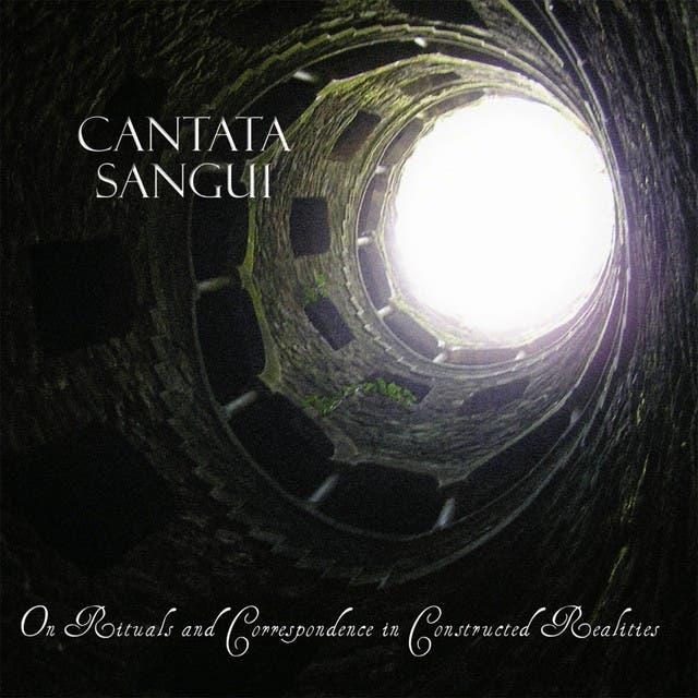 Cantata Sangui