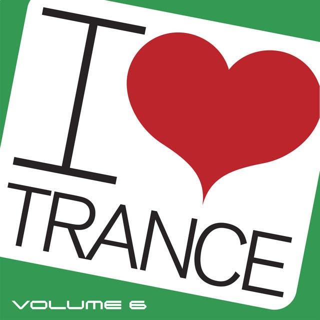 I Love Trance, Vol. 6