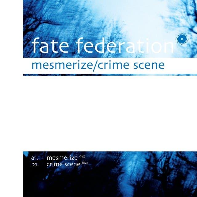 Fate Federation
