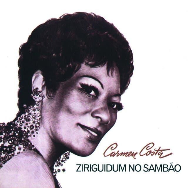Carmen Costa